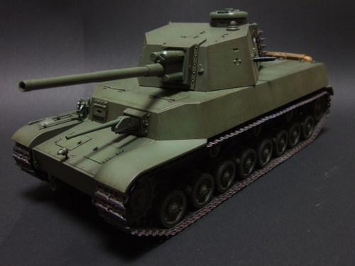 五式中戦車の画像 p1_15